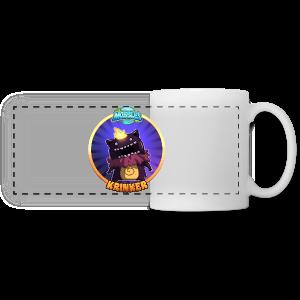 Mug Krinker - Panoramic Mug