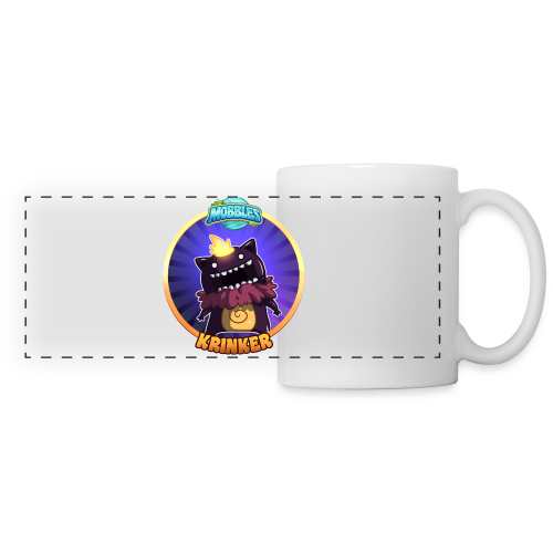Mug Krinker - Panoramic Mug