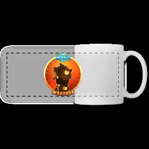 Mug Wakonda - Panoramic Mug