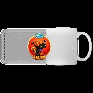 Mug Anura - Panoramic Mug