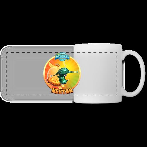 Mug Nektar - Panoramic Mug
