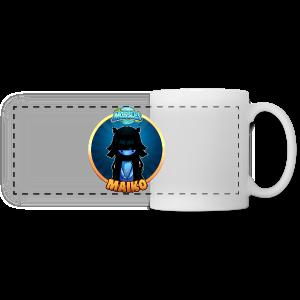 Mug Maiko - Panoramic Mug