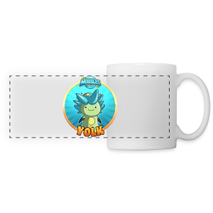 Mug Yolk - Panoramic Mug