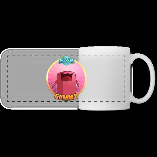 Mug Gummy - Panoramic Mug