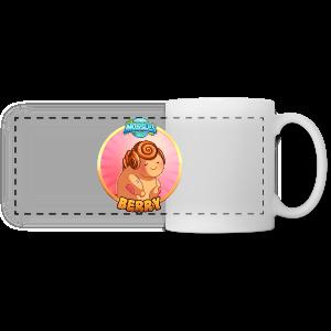 Mug Berry - Panoramic Mug