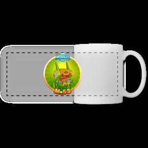Mug M.53 - Panoramic Mug