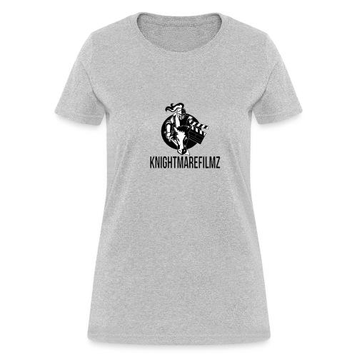 Oh You've Gotta Be Kidding Me Women's T-Shirt - Women's T-Shirt