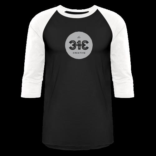 ThreeOneThree Baseball T-Shirt - Baseball T-Shirt