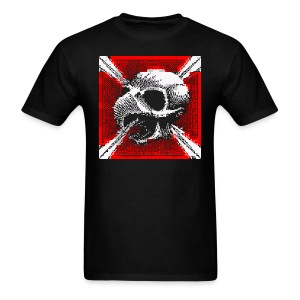 Tony - Men's T-Shirt