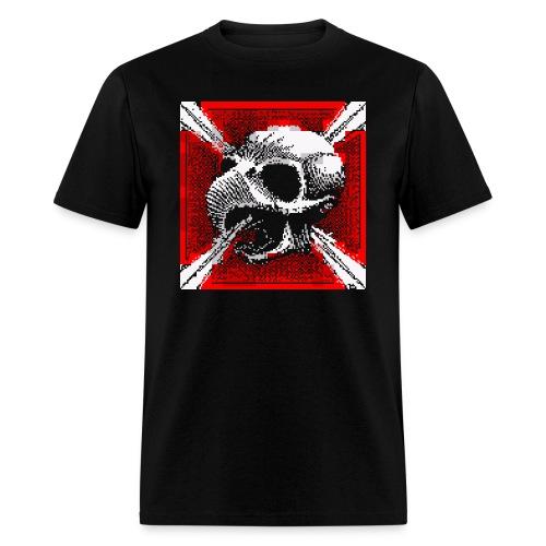Tony - Men's T-Shirt