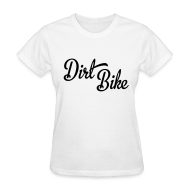T-Shirts ~ Women's T-Shirt ~ Article 103096834