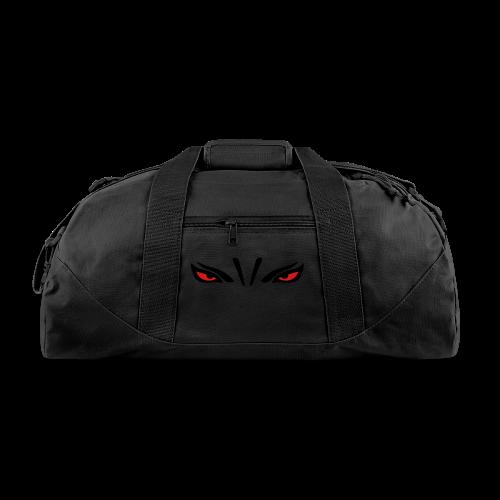 Eye - Duffel Bag