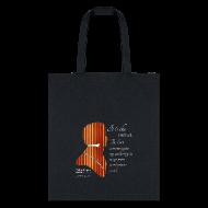 Bags & backpacks ~ Tote Bag ~ It's the Cravat, tote