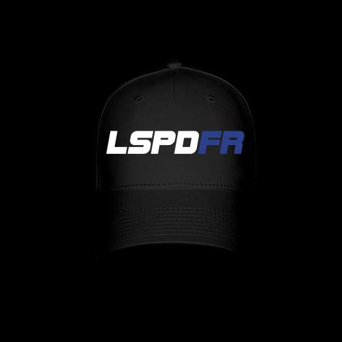 LSPDFR Cap - Baseball Cap