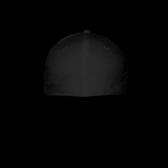 LCPDFR Cap