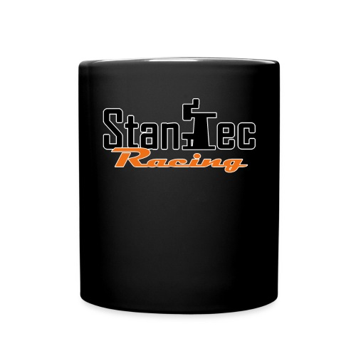 StanTec Mug - Full Color Mug