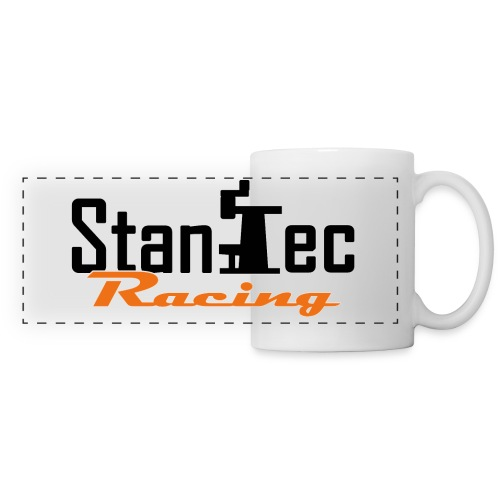 Full Monty StanTec Mug  - Panoramic Mug
