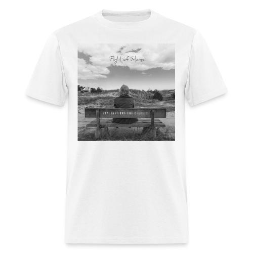 Bench T-Shirt - Men's T-Shirt