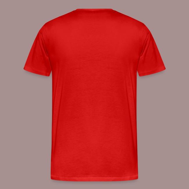 Dream Cancel Live T-Shirt
