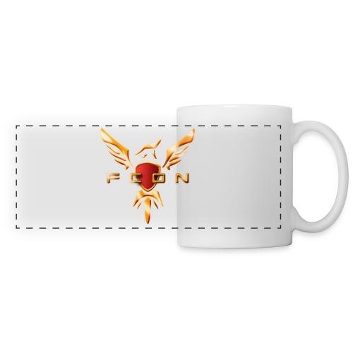 FCON SMUG - Panoramic Mug