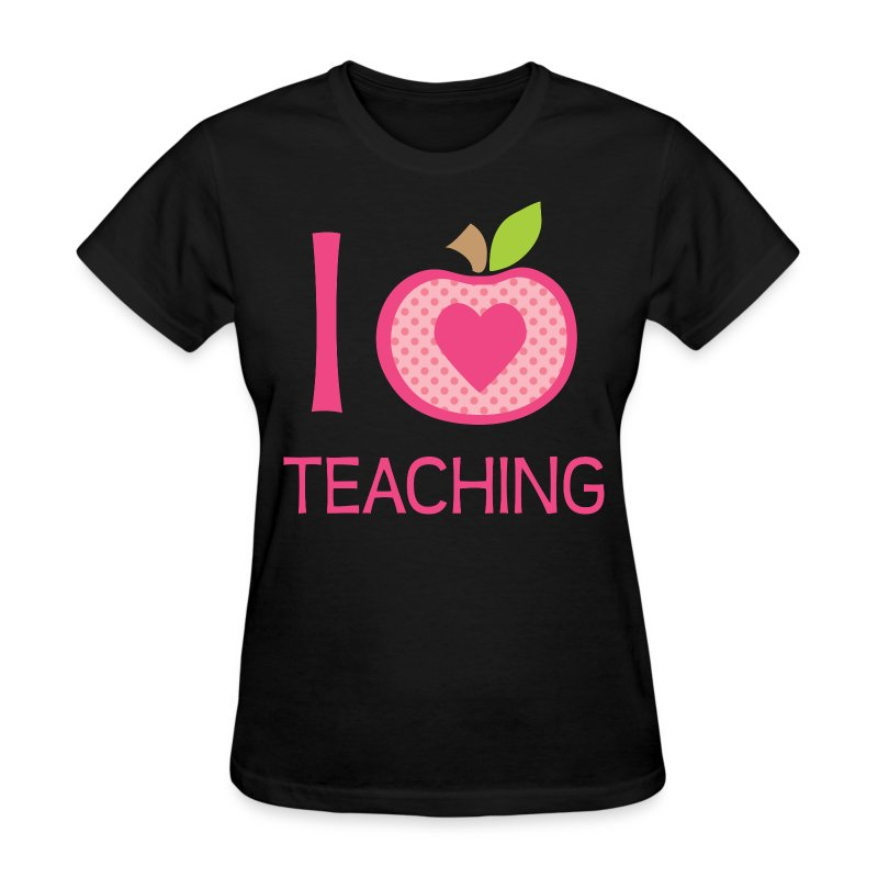 Teacher Back To School Gift T Shirt Spreadshirt