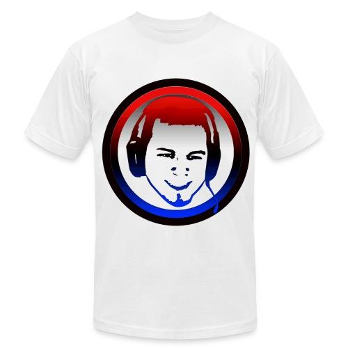 iHellioti PremiumT - Men's Fine Jersey T-Shirt