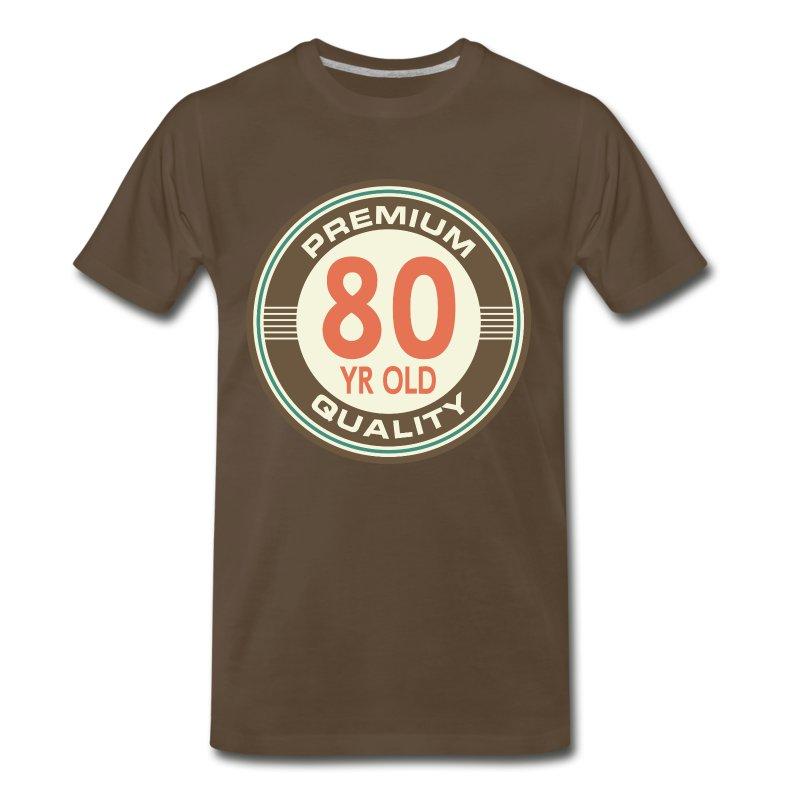 80 YEAR OLD VINTAGE ORIGINAL 1937 RUPERT BEAR ANNUAL
