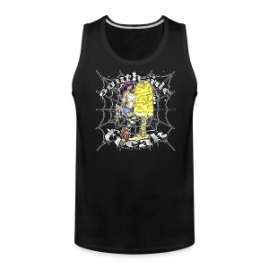 Southside Freak - Men's Premium Tank