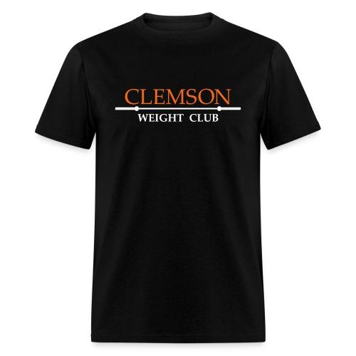 Budget T-Shirt - Men's T-Shirt