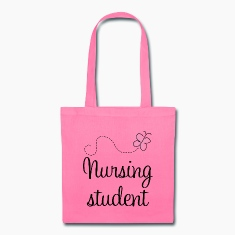 Nursing Student Bags & backpacks