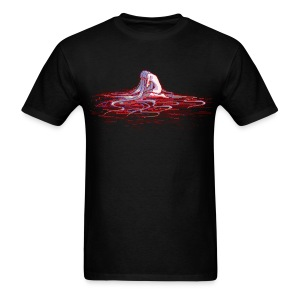 Despair - Men's T-Shirt