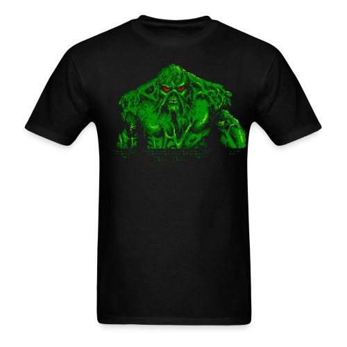 Thing - Men's T-Shirt