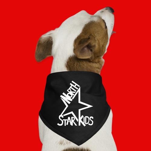 Accessory - NSK Dog Bandana - Dog Bandana