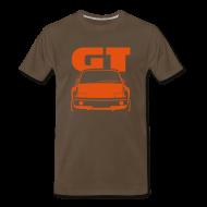 T-Shirts ~ Men's Premium T-Shirt ~ Article 103145419