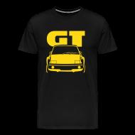 T-Shirts ~ Men's Premium T-Shirt ~ Article 103145422