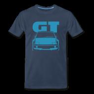 T-Shirts ~ Men's Premium T-Shirt ~ Article 103145421