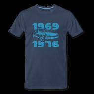 T-Shirts ~ Men's Premium T-Shirt ~ Article 103146698