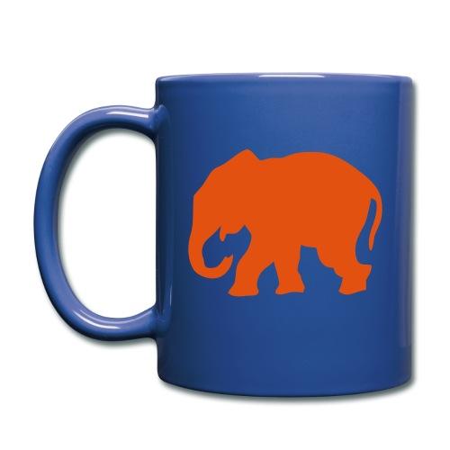 Mug #2 - Full Color Mug