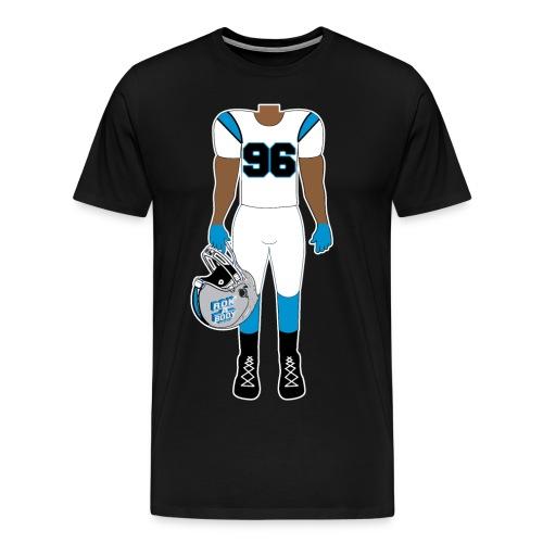 96 - Men's Premium T-Shirt
