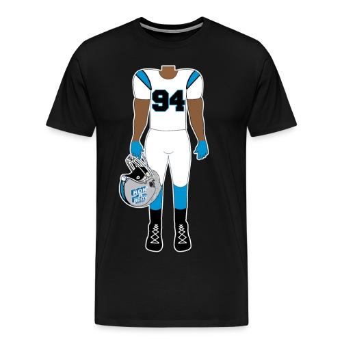 94 - Men's Premium T-Shirt