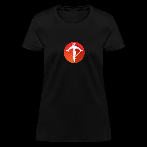 xBeau Gaming Logo shirt - Women's T-Shirt