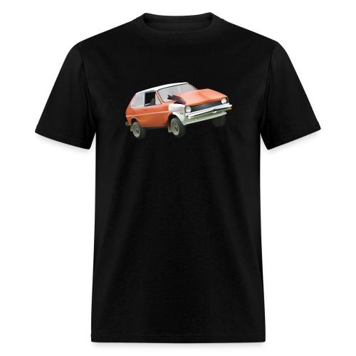 Good Ol' Boys - Men's T-Shirt