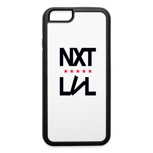 NXT LVL PHONE CASE - iPhone 6/6s Rubber Case