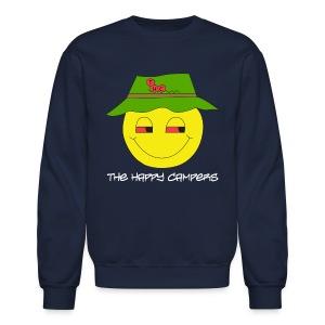 OG crew - Crewneck Sweatshirt