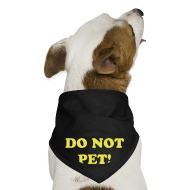 Other ~ Dog Bandana ~ Article 103164572