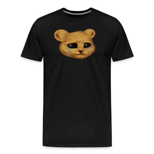 culThump - Men's Premium T-Shirt