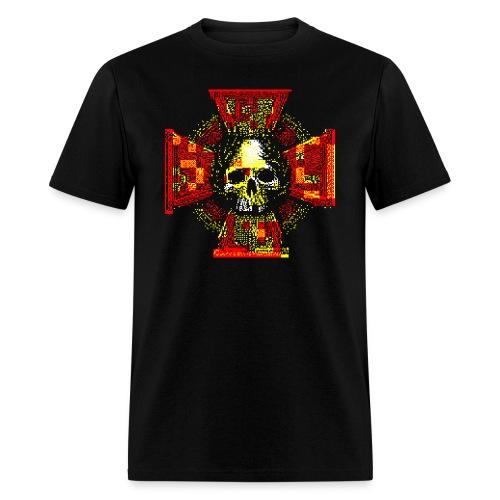 Unite - Men's T-Shirt