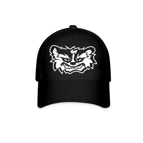 Fitted Cap - Baseball Cap