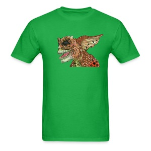 Gremlin shirt by NO! - Men's T-Shirt