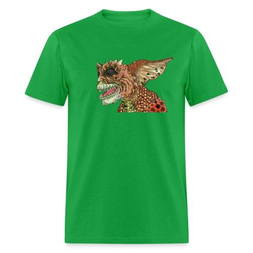 Gremlin shirt by NO! - Men's T-Shirt